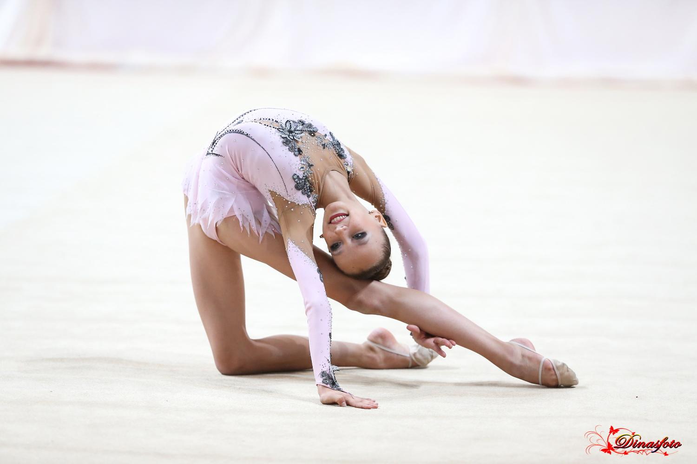 Фото ебли гимнасток крупно, Гимнастки, порно фото, смотреть бесплатно 9 фотография