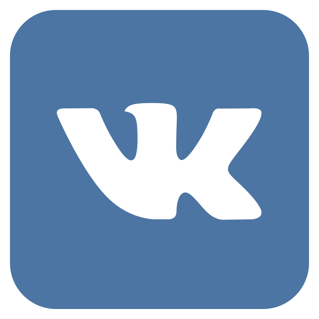 kisspng-russia-social-media-marketing-vkontakte-social-net-vk-logo-png-5ab0b9c1b5a0b1.893566341521531329744.png
