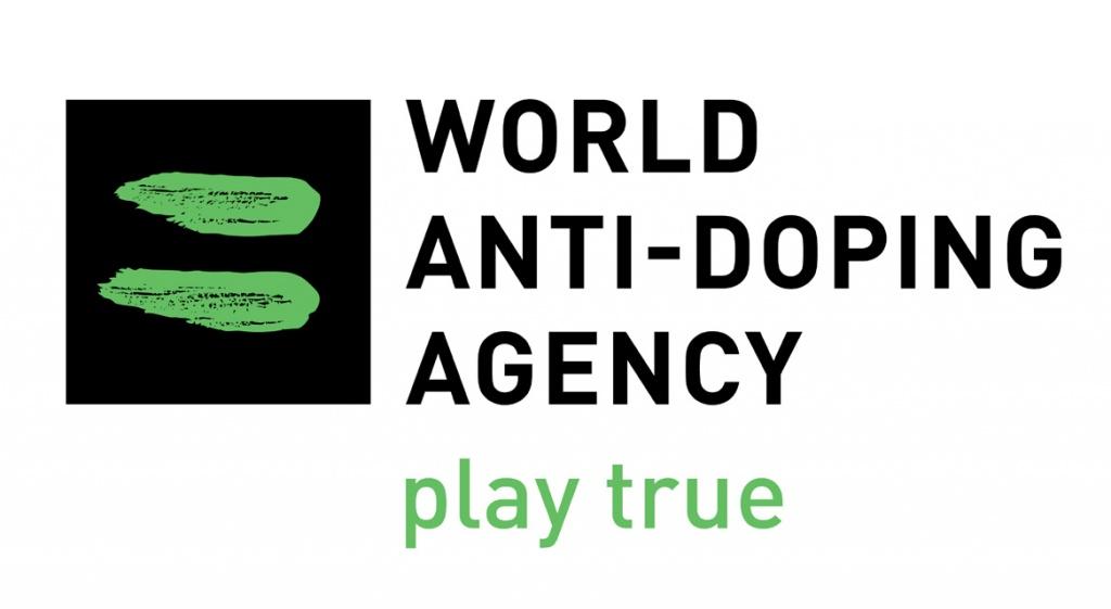 WADA-Logo-Large.jpg